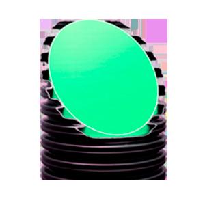 Труба Корсис SN10