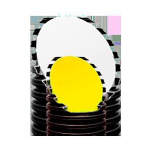 Труба Корсис SN8